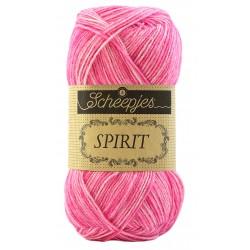 Scheepjes Spirit 310 Flamingo