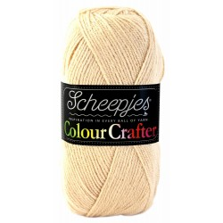 Scheepjes Colour Crafter 1710 Ermelo