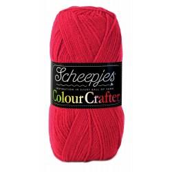 Scheepjes Colour Crafter 1246 Maastricht