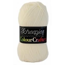 Scheepjes Colour Crafter 1005 Barneveld