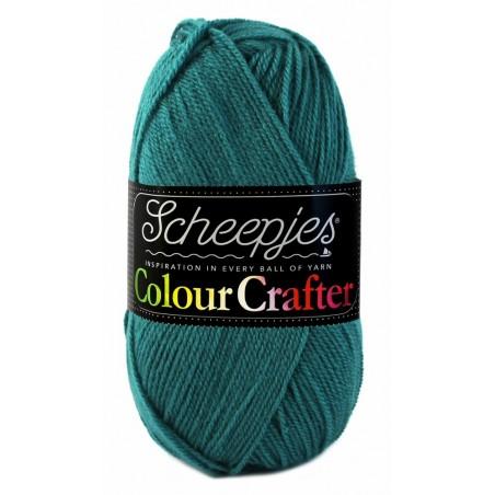 Scheepjes Colour Crafter 1062 Dordrecht