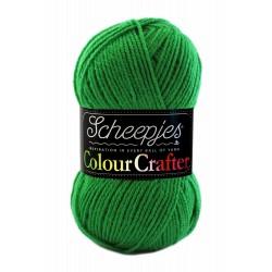 Scheepjes Colour Crafter 1826 Franeker