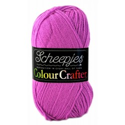 Scheepjes Colour Crafter 1084 Hengelo