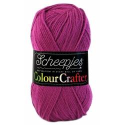 Scheepjes Colour Crafter 1061 Meppel