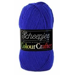 Scheepjes Colour Crafter 1117 Delft