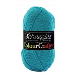 Scheepjes Colour Crafter 2012 Knokke