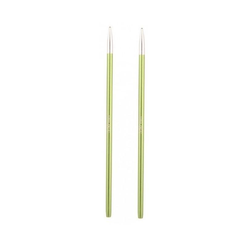 KnitPro Zing Interchangeable Needle - 3.5mm