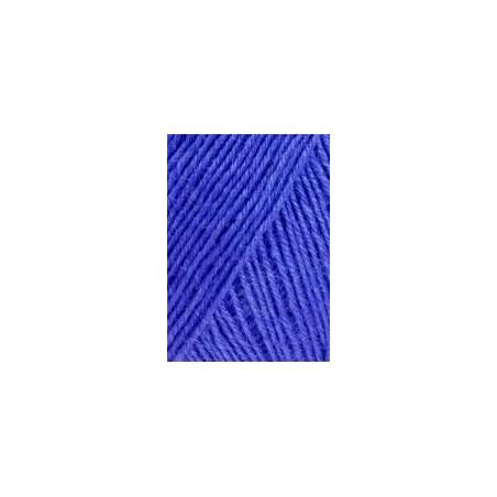 Super Soxx Nature 900.0006 koningsblauw