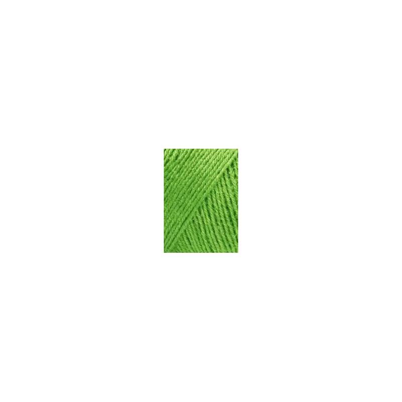 Lang Yarns Super Soxx Nature 900.0016 groen