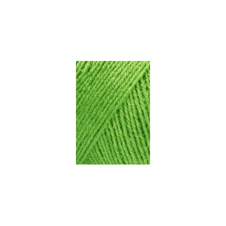 Super Soxx Nature 900.0016 vert