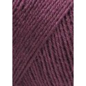 Lang Yarns Super Soxx Nature 900.0063
