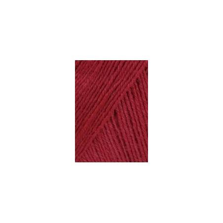 Super Soxx Nature 900.0061 rouge