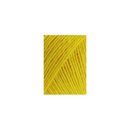 Super Soxx Nature 900.0011 geel