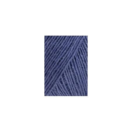 Super Soxx Nature 900.0033 blauw