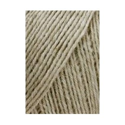 Lang Yarns Super Soxx Nature 900.0022