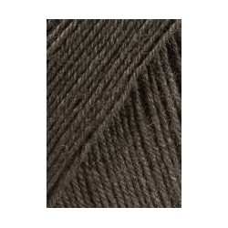 Lang Yarns Super Soxx Nature 900.0067