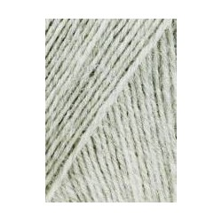 Lang Yarns Super Soxx Nature 900.0023
