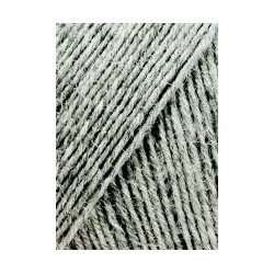 Lang Yarns Super Soxx Nature 900.0003