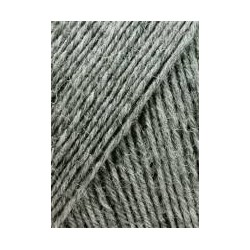 Lang Yarns Super Soxx Nature 900.0005