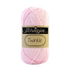 Scheepjes Twinkle 925 light pink