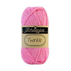 Scheepjes Twinkle 926 pink