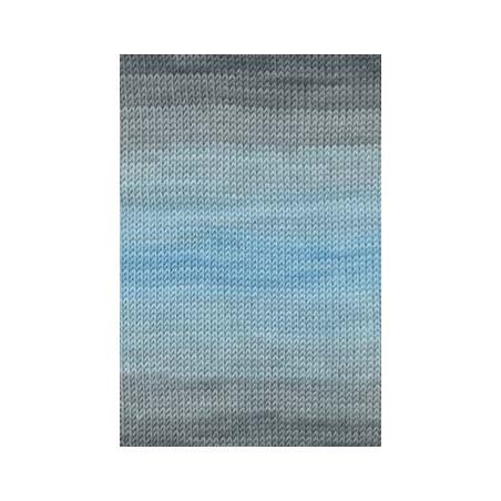 Merino 120 Color 151.0021