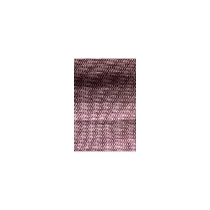 Lang Yarns Merino 120 Color 151.0048