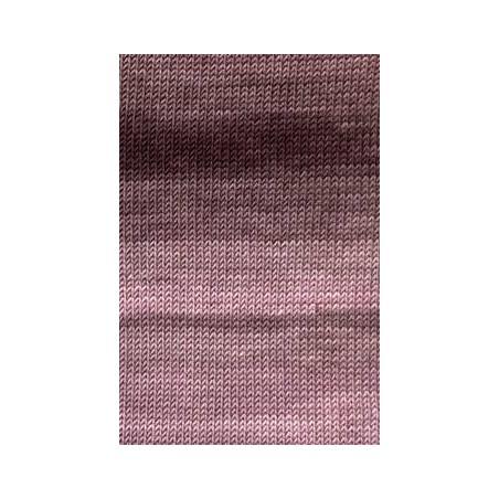 Merino 120 Color 151.0048