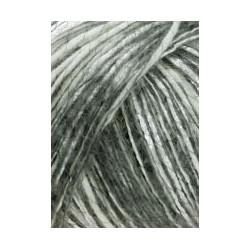 Lang Yarns Celine 924.0023 gris