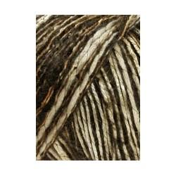 Lang Yarns Celine 924.0067 brown