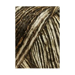 Lang Yarns Celine 924.0067 brown