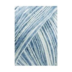 Lang Yarns Celine 924.0020 light blue