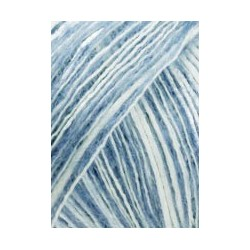 Lang Yarns Celine 924.0020 zacht blauw