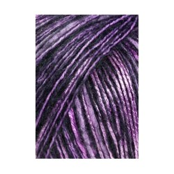 Lang Yarns Celine 924.0046 purple