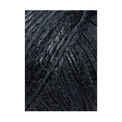 Celine 924.0004 noir