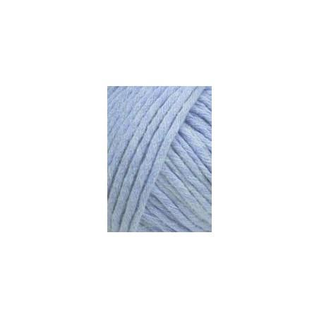 Cotone 766.0020 bleu claire