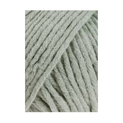 Lang Yarns Cotone 766.0026 grijs