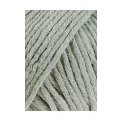 Lang Yarns Cotone 766.0026 gris