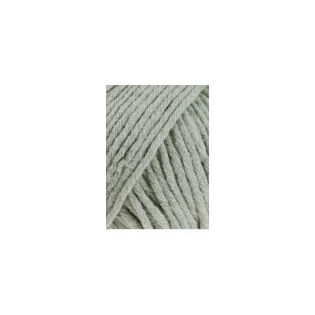 Cotone 766.0026 gris