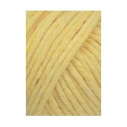Lang Yarns Cotone 766.0049 yellow