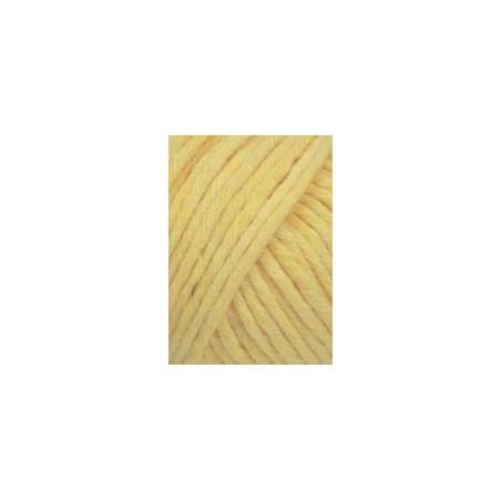 Cotone 766.0049 geel