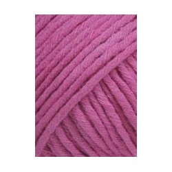 Lang Yarns Cotone 766.0065 old pink