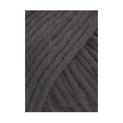 Lang Yarns Cotone 766.0068 brun
