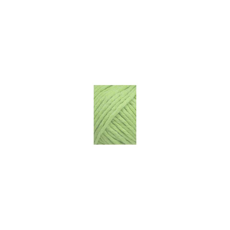 Lang Yarns Cotone 766.0116 pistache