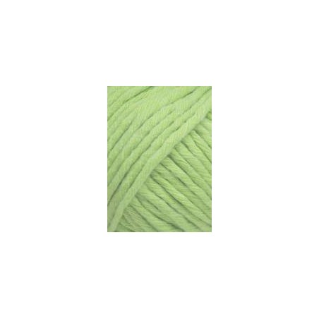 Cotone 766.0116 pistache