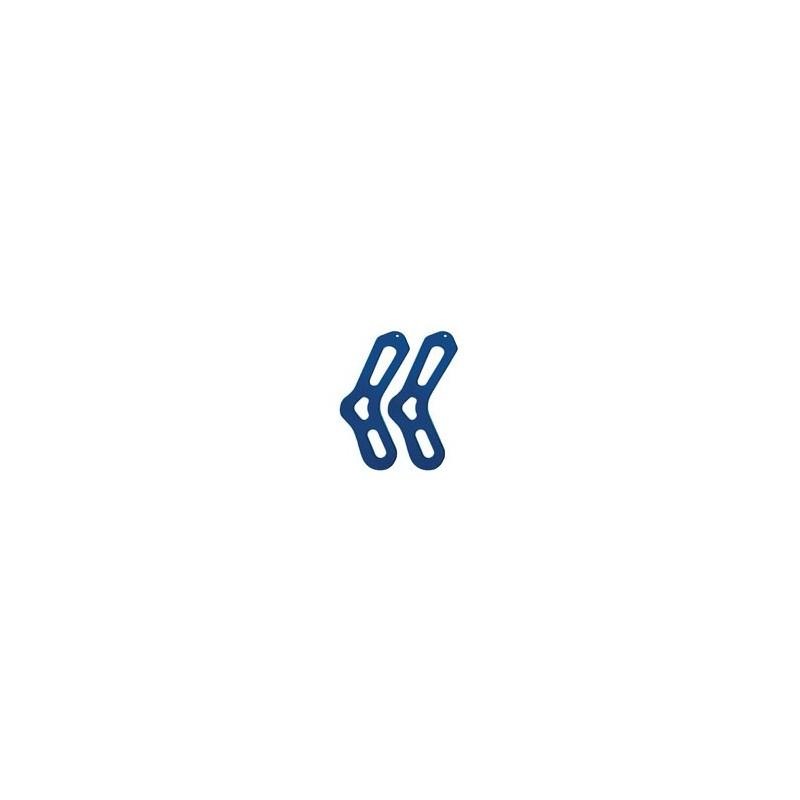 KnitPro - Aqua Sock Blocker - Small (35-37.5)