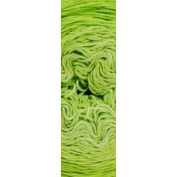 Lang Yarns Ayumi 988.0016 green