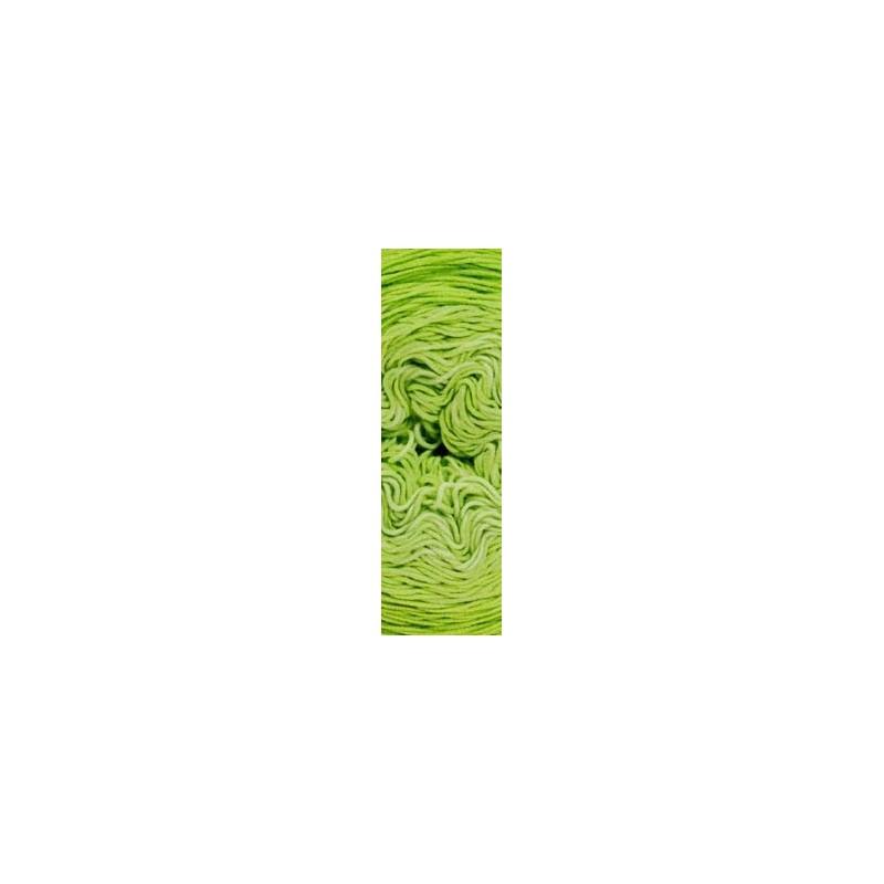 Lang Yarns Ayumi 988.0016 vert