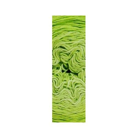Ayumi 988.0016 groen