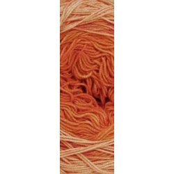 Ayumi 988.0059 orange